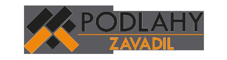 Podlahy Zavadil Kroměříž